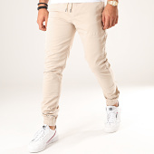 /achat-jogger-pants/wrung-jogger-pant-winston-beige-200962.html