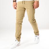 /achat-jogger-pants/wrung-jogger-pant-winston-vert-kaki-200966.html