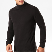 /achat-pulls/brave-soul-pull-col-roule-hume-noir-201237.html