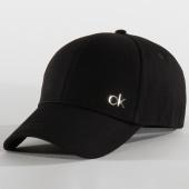 /achat-casquettes-de-baseball/calvin-klein-casquette-side-logo-5182-noir-201199.html