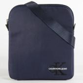 /achat-sacs-sacoches/calvin-klein-sacoche-monogram-nylon-micro-fp-5245-bleu-marine-201203.html