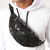 /achat-sacs-banane/calvin-klein-sac-banane-sp-essentials-print-street-5252-noir-201206.html