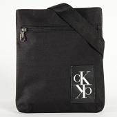 /achat-sacs-sacoches/calvin-klein-sacoche-sport-essentials-flat-5255-noir-201208.html