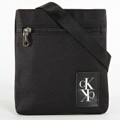 /achat-sacs-sacoches/calvin-klein-sacoche-sport-essentials-micro-flat-noir-201209.html