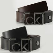 /achat-ceintures/calvin-klein-ceinture-reversible-signature-5294-noir-marron-201210.html