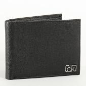 /achat-portefeuilles/calvin-klein-portefeuille-signature-pebble-5-cc-5306-noir-201211.html