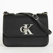 /achat-sacs-sacoches/calvin-klein-sacoche-femme-mono-hardware-6138-noir-201215.html