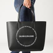 /achat-sacs-sacoches/calvin-klein-sac-a-main-femme-sculpted-tote-6148-noir-201216.html
