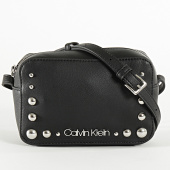 /achat-sacs-sacoches/calvin-klein-sacoche-femme-must-psp20-camera-bag-6188-noir-201219.html