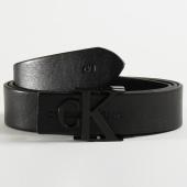 /achat-ceintures/calvin-klein-ceinture-femme-skinny-monogram-6264-noir-201222.html