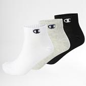 /achat-chaussettes/champion-lot-de-3-paires-de-chaussettes-y08qh-blanc-noir-gris-201267.html