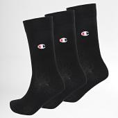 /achat-chaussettes/champion-lot-de-3-paires-de-chaussettes-y08st-noir-201268.html