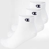 /achat-chaussettes/champion--lot-de-3-paires-de-chaussettes-y08qh-blanc-201269.html
