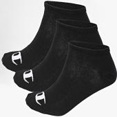/achat-chaussettes/champion-lot-de-3-paires-de-chaussettes-y08qi-noir-201270.html
