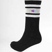 /achat-chaussettes/champion-paire-de-chaussette-y08sy-noir-201271.html
