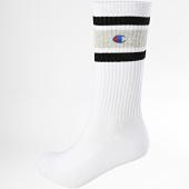 /achat-chaussettes/champion-paire-de-chaussette-y08sy-blanc-noir-gris-201272.html
