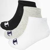 /achat-chaussettes/champion-lot-de-3-paires-de-chaussettes-y08qi-blanc-noir-gris-201274.html