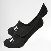 /achat-chaussettes/champion-lot-de-2-paires-de-chaussettes-invisibles-y08qk-noir-201275.html