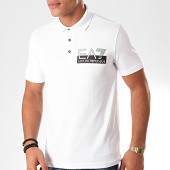 /achat-polos-manches-courtes/ea7-polo-manches-courtes-6gpf16-pj03z-blanc-argente-201163.html