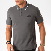 /achat-polos-manches-courtes/ea7-polo-manches-courtes-8npf06-pj04z-gris-anthracite-201179.html