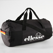 /achat-sacs-sacoches/ellesse-sac-gym-bag-oppo-barrel-noir-201280.html