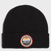 /achat-bonnets/ellesse-bonnet-serta-noir-201282.html