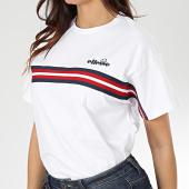 /achat-t-shirts/ellesse-tee-shirt-femme-cucciolo-sgd08001-blanc-201289.html