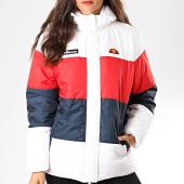 https://www.laboutiqueofficielle.com/achat-doudounes/ellesse-doudoune-capuche-femme-tricolore-ussolini-sgd08004-blanc-bleu-marine-rouge-201294.html