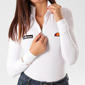 /achat-t-shirts-manches-longues/ellesse-body-femme-manches-longues-giganto-sgd08028-blanc-201297.html