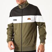 /achat-vestes/ellesse-veste-zippee-caprini-track-shd02980-vert-kaki-noir-blanc-201300.html