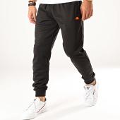 /achat-pantalons-joggings/ellesse-pantalon-jogging-bertoni-shd04351-noir-201301.html