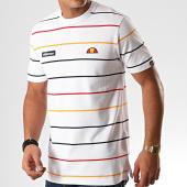 /achat-t-shirts/ellesse-tee-shirt-a-rayures-vettore-shd08113-blanc-201308.html