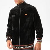 /achat-vestes/ellesse-veste-zippee-velours-cascina-shd08119-noir-201310.html
