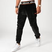 /achat-pantalons-joggings/ellesse-pantalon-jogging-velours-quero-shd08120-noir-201311.html