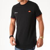 /achat-t-shirts-longs-oversize/ellesse-tee-shirt-oversize-veruno-shd08121-noir-201312.html