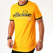 /achat-t-shirts-longs-oversize/ellesse-tee-shirt-oversize-terni-shd08147-orange-201317.html