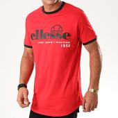 /achat-t-shirts-longs-oversize/ellesse-tee-shirt-oversize-terni-shd08147-rouge-201318.html