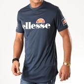 /achat-t-shirts-longs-oversize/ellesse-tee-shirt-oversize-morre-shd08148-bleu-marine-201319.html