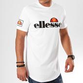 /achat-t-shirts-longs-oversize/ellesse-tee-shirt-oversize-morre-shd08148-blanc-201320.html