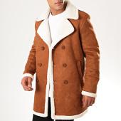 /achat-manteaux/frilivin-manteau-fourrure-mouton-qq538-camel-blanc-casse-201134.html