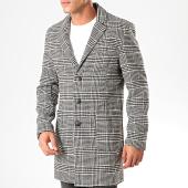 /achat-manteaux/frilivin-manteau-a-carreaux-2063-blanc-noir-201147.html