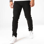/achat-jeans/frilivin-jean-slim-jk147-noir-201148.html