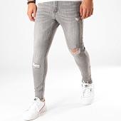 /achat-jeans/frilivin-jean-slim-vj215-gris-201149.html