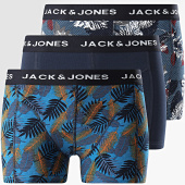 /achat-boxers/jack-and-jones-boxer-jacwinter-leaf-bleu-marine-gris-201181.html