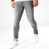 /achat-jeans/jack-and-jones-jean-slim-tom-original-jos-039-gris-201185.html