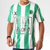 /achat-t-shirts/lacrim-cartel-tee-shirt-de-sport-plata-o-plomo-domicile-vert-blanc-201230.html