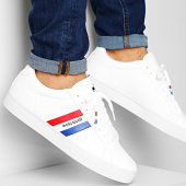 /achat-baskets-basses/le-coq-sportif-baskets-courtflag-1911450-optical-white-201150.html