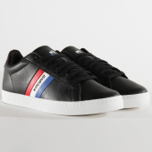 /achat-baskets-basses/le-coq-sportif-baskets-courtflag-1911450-black-201151.html