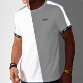 /achat-t-shirts/project-x-tee-shirt-a-bandes-1910077-blanc-reflechissant-201189.html