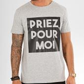 /achat-t-shirts/swift-guad-tee-shirt-priez-pour-moi-gris-chine-201183.html